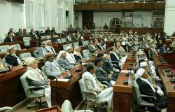 نائب رئيس البرلمان اليمني: لسنا ضد دولة في الجنوب بشرط