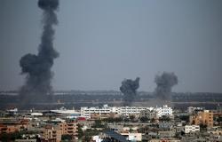 لم يستشر القيادة الأمنية… صحيفة عبرية: نتنياهو حاول القيام بعملية ضد غزة