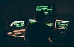 كاسبرسكي: نصف الشركات الصغيرة تعرضت بياناتها للاختراق في 2019