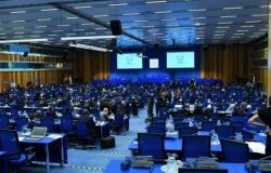 مسؤول سعودي: المملكة ماضية بتطوير برنامجها النووي