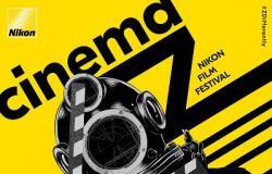 نيكون الشرق الأوسط تطلق مهرجان الفيلم سينما زاد