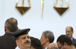مصر تعلن تفاصيل اتهام قنصل إيطالي سابق بتهريب آلاف القطع الأثرية