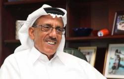 """بروفايل: """"الحبتور"""" ملياردير إماراتي بارز يشتري قنصلية سعودية بمصر"""