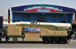 """""""صواريخ خادعة""""... تحقيقات تكشف مفاجآت إيرانية بشأن الهجوم على """"أرامكو"""""""