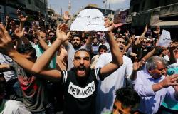 سياسة فرض الضرائب في الأردن... حلول حكومية أم كارثة اقتصادية