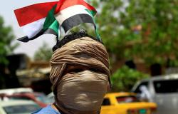 عضوة بمجلس السيادة السوداني تدعو لتعديل الوثيقة الدستورية