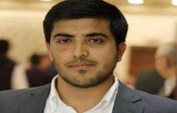 """تأجيل النطق بالحكم على الأسير الأردني """"عبد الرحمن مرعي"""""""