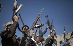 """""""أنصار الله"""" تعلن مقتل عسكريين سودانيين بمواجهات على حدود السعودية"""
