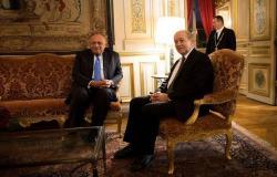 وزير الخارجية: أمن الخليج جزء لا يتجزأ من الأمن المصري