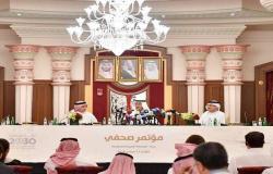 وزير الطاقة السعودي: إمدادات السوق المحلية لم تتأثر بحادث أرامكو