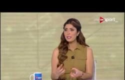 المصري: خلاف بين إيهاب جلال واتحاد الكرة بسبب الجهاز المعاون