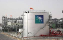 وزير الطاقة: شركات التأمين لا تغطي حادث أرامكو السعودية