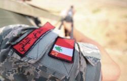 العميل الفاخوري يكشف عن دور المقاومة الشيوعية في تعجيل انسحاب إسرائيل من لبنان