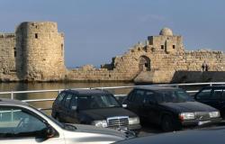 السلطات اللبنانية توقف عنصرا إرهابيا جنوبي البلاد