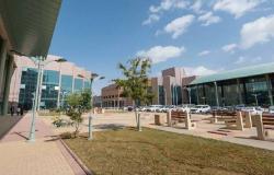 وكالة: منطقة الباحة السعودية تشهد مشاريع تنموية بـ6 مليارات ريال