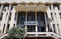 """نائب لبناني يدافع عن العميل """"الفاخوري"""" ويثير حفيظة اللبنانيين"""