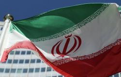 مستشار روحاني: مؤتمر الدفاع السعودية فاجعة إعلامية