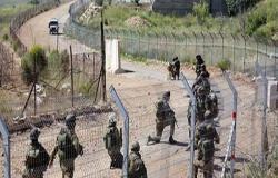 مصدر عسكري إسرائيلي: إحباط عملية تهريب أسلحة من لبنان