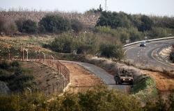 """""""طائرات مسيرة""""... إسرائيل تنفذ """"أخطر خرق"""" في لبنان منذ حرب 2006"""