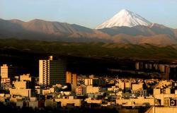 إيران تعفي مواطني دولة خليجية من تأشيرة الدخول