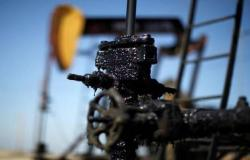 محدث..ارتفاع أسعار النفط بأكثر من 2%