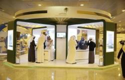 السعودية: إلحاق 60 ألفاً من مستفيدي الخدمات الاجتماعية بسوق العمل