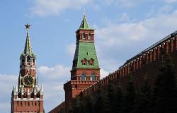 دولة أفريقية بصدد افتتاح سفارتها في روسيا