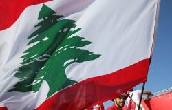 نائب رئيس مجلس النواب: زيارة الحريري إلى فرنسا إيجابية ولن يكون هناك انهيار اقتصادي