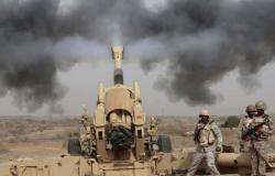 """بعد إعلان """"أنصار الله"""" وقف عملياتها ضد السعودية... ابن سلمان يوجه رسالة إلى الشعب اليمني"""
