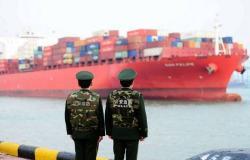 تقرير: واشنطن تقرر إعفاء 437 منتجاً صينياً من التعريفات