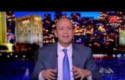 #الحكاية | فضيحة الجزيرة.. القناة تكذب نفسها وتنقل نفس المشاهد على أنها من مناطق مختلفة
