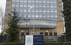 المحكمة الخاصة بلبنان تتهم عضواً بحزب الله بـ3 محاولات اغتيال