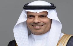 وزير النقل: السعودية تحتل المركز الثاني عالمياً بمؤشر ربط الطرق