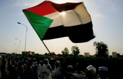 خبير عسكري يتحدث عن الشروط الأمريكية لإخراج السودان من قوائم الإرهاب