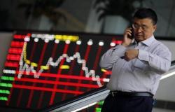3 أحداث سياسية واقتصادية تترقبها الأسواق العالمية هذا الأسبوع