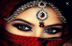 اردنية تستغل جمالها لسرقة الرجال في الكويت