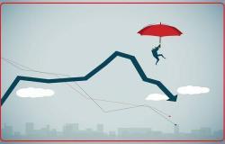 البنوك المركزية والأزمة القادمة.. كيف تنفذ الذخيرة اللازمة للقتال (2-4)