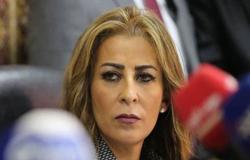غنيمات: نتطلّع لتوسيع قاعدة الاستثمارات السعودية في الأردن