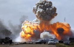 الثأر والعنوسة والطلاق… هذا ما صنعته الحرب في ليبيا