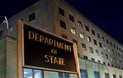 الخارجية الأمريكية: الاتفاق بين الحكومة السورية والمعارضة خطوة تبعث على الأمل