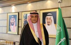 """""""الحبوب السعودية"""" تعتزم وضع نظام لرصد الأسعار محليا وعالميا"""