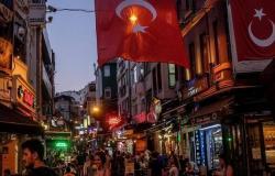 """تركيا قد تفقد 700ألف سائح سنوياً بعد انهيار """"توماس كوك"""""""