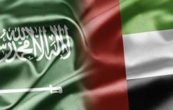 العلاقات الاقتصادية السعودية الإماراتية.. تاريخ من النمو والتطور (فيديو)