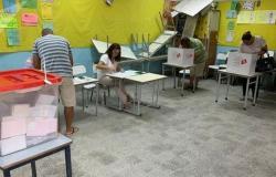سياسي تونسي: قد يتم الإفراج عن المرشح نبيل القروي في إطار صفقة