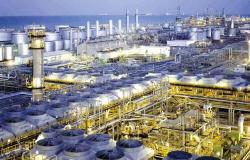 شركة مصرية تشارك في إصلاح حقول أرامكو السعودية المتضررة