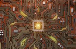 اختراق جوجل للحوسبة الكمومية قد يغير كل شيء