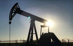 تراجع أسعار النفط وسط مخاوف انخفاض الطلب العالمي