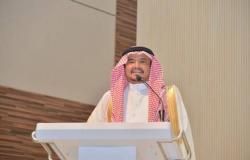 وزير الحج: السعودية تستقبل 10 ملايين معتمر بالعام الحالي
