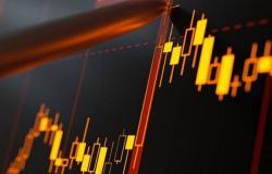 عوائد السندات الأمريكية تسجل أكبر خسائر يومية في شهر