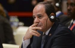 بالفيديو... عمرو أديب يكشف عن محاولة لاغتيال السيسي